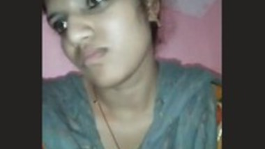 Indian GF Pussy Capture