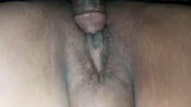 Desi village aunty hardcore fucking