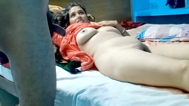 Desi sexy aunty fucking with son best frend