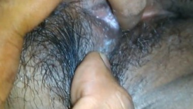 Desi hot village bhabi with lover