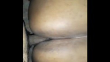 Fucking my desi horny indian slave slut parvathi – part 9