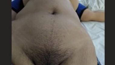 Horny Bhabi 2Clip