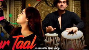 Surtaal trailer hotshots exclusive