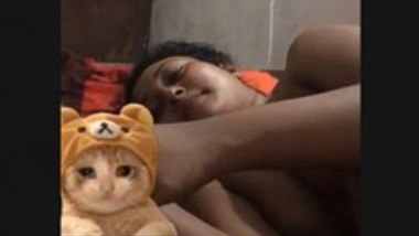 Sexy lankan Wife Video