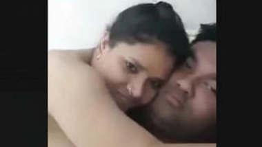 Bangladeshi Married Couple Fucking Mms Leaked