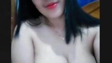 Horny nepali girl fingering