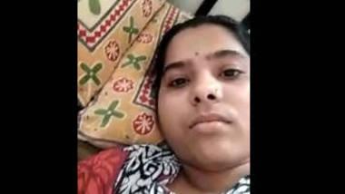 bhabi watch her devar dick on cam