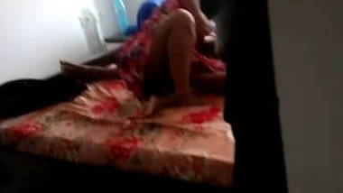 Husband caught wife cheating 2