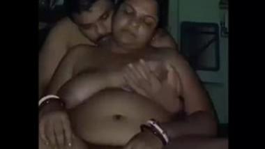 desi devar mature hot bhabi