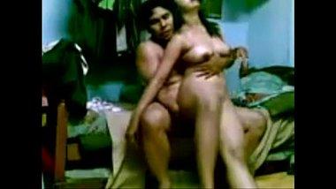 Indian Watchman And Saali Ki Chudai Video
