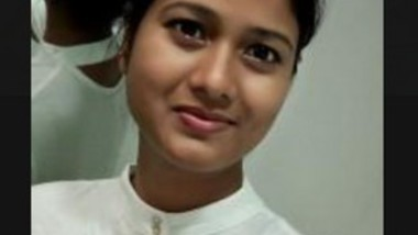 Assami Girl Fucked