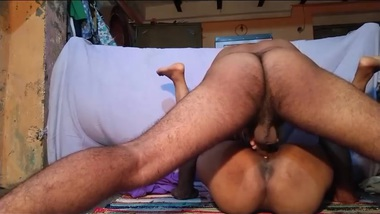 [ Indian porn XXX ] Desi village bhabi hard fucking Full / HD