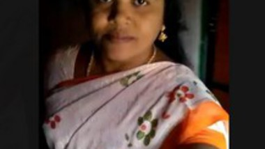 Sexy mallu Bhabi Leaked Video