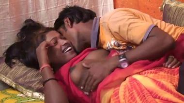 [ Indian porn XXX ] Desi aunty hardcore XXX extreme full force fucking