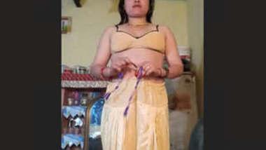 Bhabhi affair with her devar