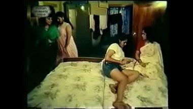 Full Nude Scene From Mallu Porn