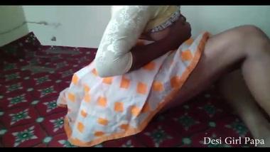 [ Indian porn ] Desi cute bhabi show her big naked boobs