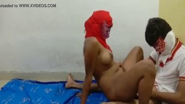 Desi Couple Fuck Video! Tamil nude videos of a sexy XXX