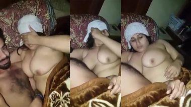 [ Amateur XXX Indian Hard Porn ] Fuck friend sexy wife