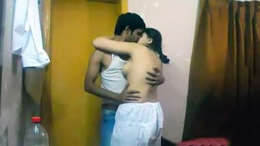 My Sexy Couple! XXX Desi homemade xxx movies