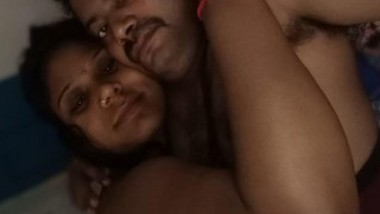 Desi couple Romance and Fucking 2 clips