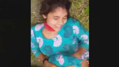 Bangladeshi Beautiful Village Girl Gangbang With BanglaTalk