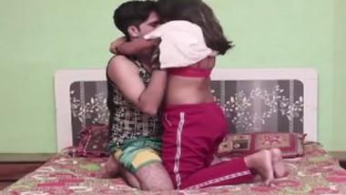 Lesbian 2020 S01E01 Hindi Mauzi Films6