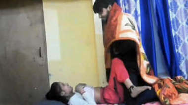 Desi Girl With Lover Fucked 3 Clips Part 2