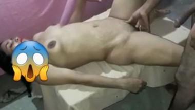 Desi Hot Bhabi Blowjob and Fucking Updates
