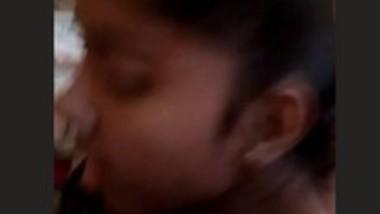 Cute Desi Girl Fucked