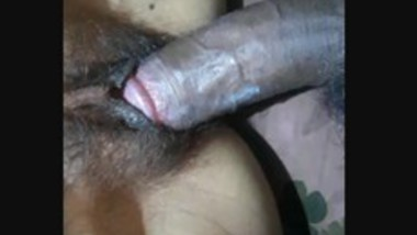 Mature pussy fucking