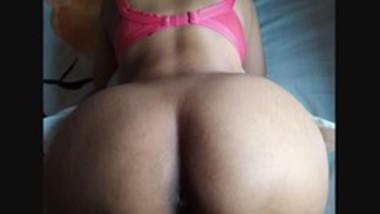 Sexy Ass Desii Bhabi Doggy Fuck New Clip