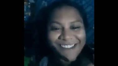 desi bhabi nice face