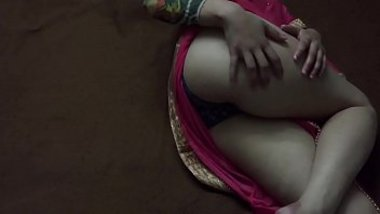 Young Desi Wife In Saree Getting Her Pussy Spermed - XXX leaked Mms