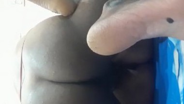 Tamil wife fucking hardcore
