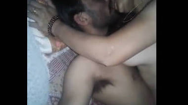 Desi lover fucking sexy