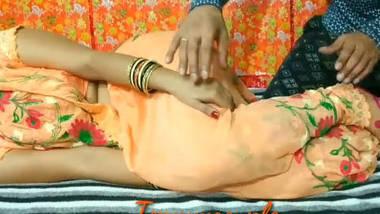 Desi village devar bhabi fucking