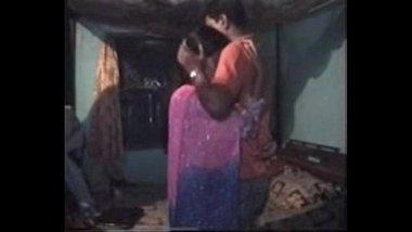 Desi secret sex caught on a hidden camera