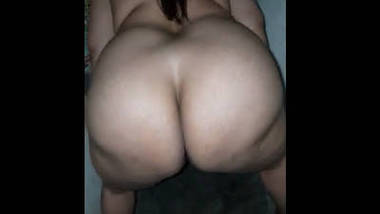 Desi bbw aunty on toilet,quick fuck with devar