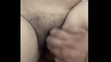 Hot big ass bhbai fucking