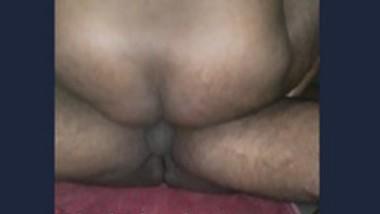 Desi village aunty fucking her husband 2