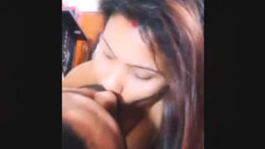 Famous girl tiyashi Dutta fucking 2 clips part 2