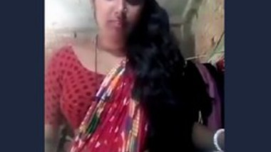 Telugu romantic videos sex video