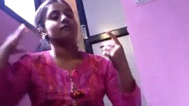 Hindixxx video with moans and cumload