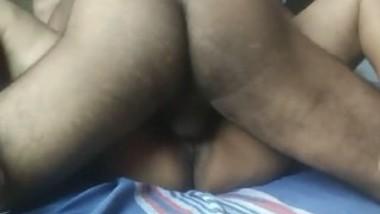 Desi village couple fucking