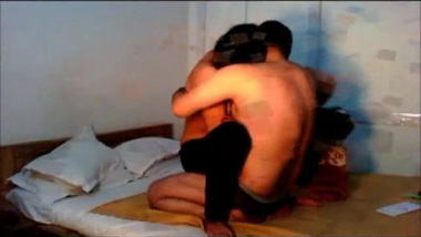 Desi female needs is to be penetrated on XXX camera like a Bhabhi should be