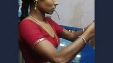 Very hot tamil girl