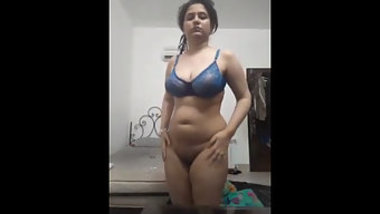 Juicy melons and pussy are Desi XXX things that lovely wants to show