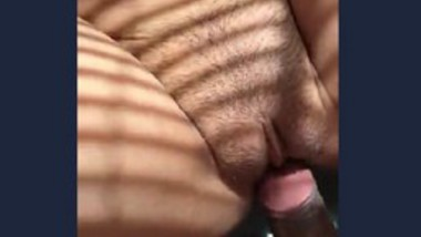 Fame pakistani beauty wife anal fuck with hubby new mms clip