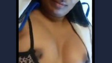 Swathi naidu 5 new selfies big ass and assclapping pussy spread boobs show etc